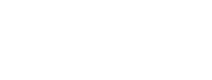 Make-A-Wish Shanghai Logo